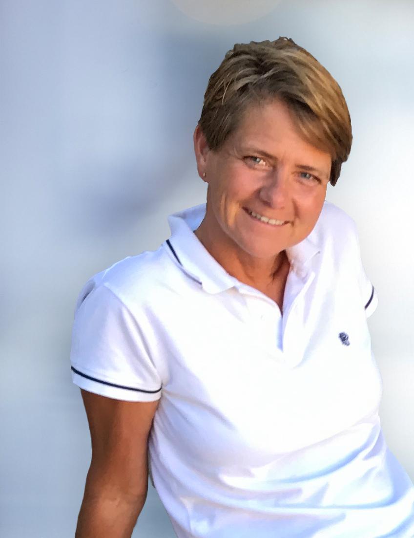 Dr. Sabine Krämer - Privatärztlichen Sprechstunde für Erwachsenen AD(H)S